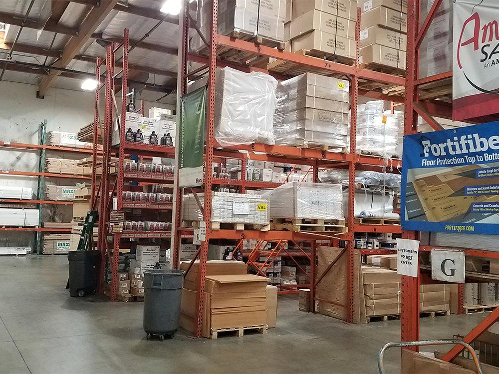 Van Nuys Hardwood flooring.jpg