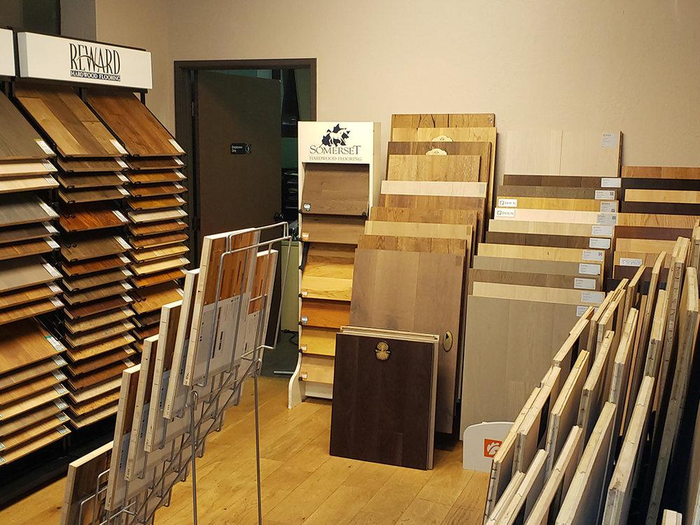 Concord Hardwood Moldings.jpg