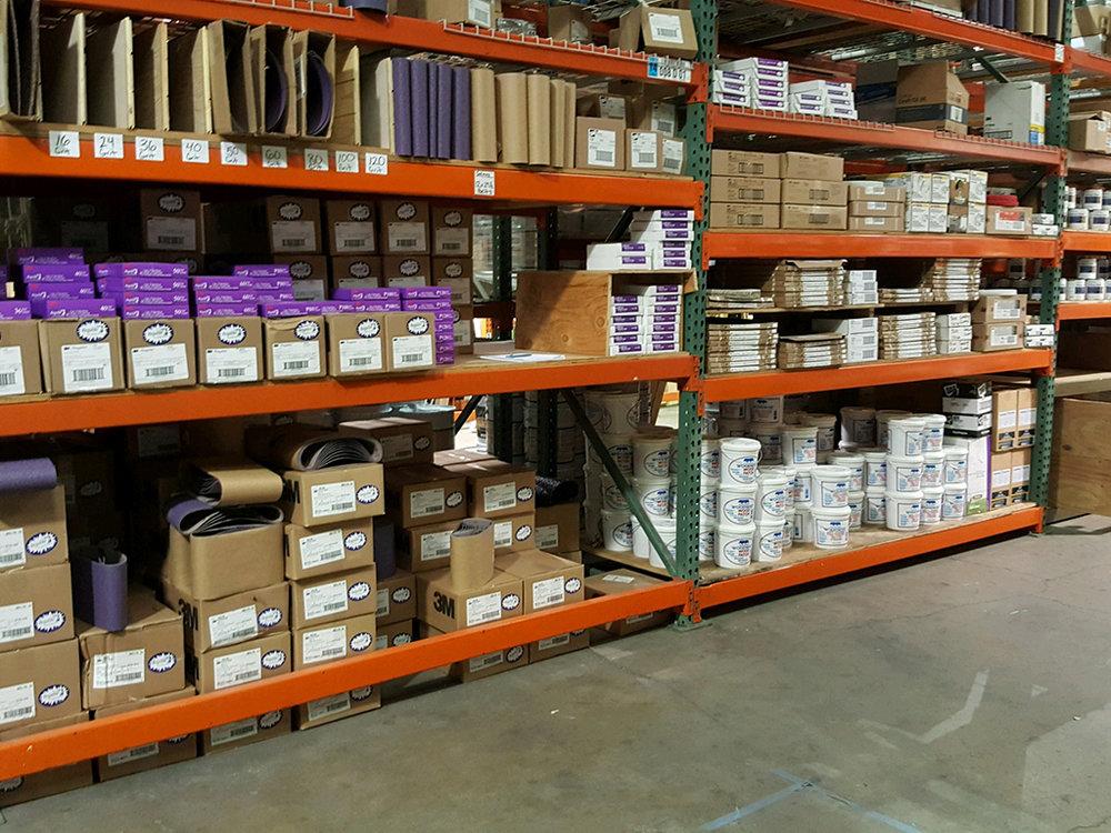 San Carlos Floor Supplies.jpg