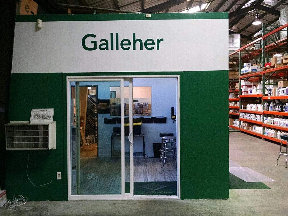 San Carlos Flooring branch.jpg