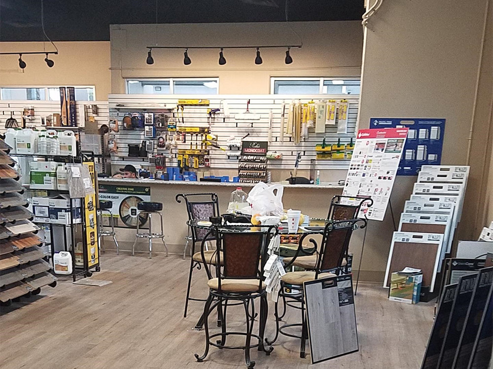 Las Vegas Hardwood floor supplies 3.jpg