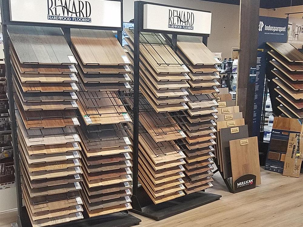 Las Vegas Hardwood floor supplies 2.jpg