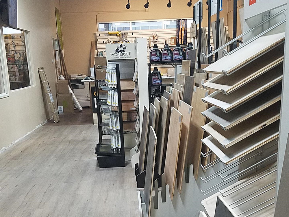 Las Vegas Hardwood floor supplies 6.jpg