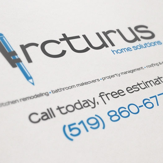 arcturus-solutions-hero2.jpg