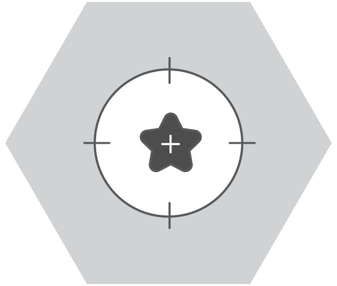 Inkblot Analytics brand tracker survey