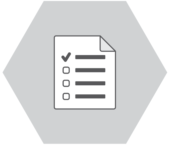 Inkblot Analytics ad tracker research