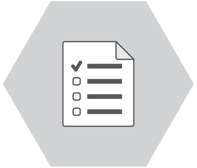 Inkblot Analytics brand tracker research