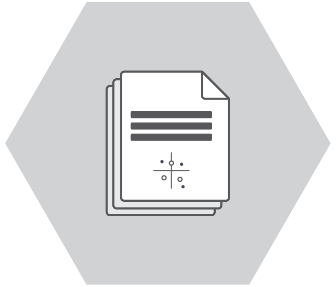Inkblot Analytics brand tracker market research