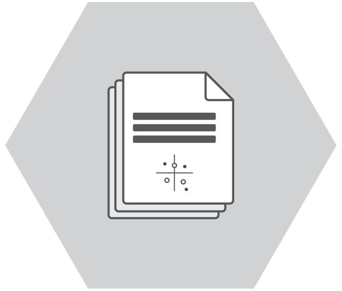 Inkblot Analytics customer segmentation market research
