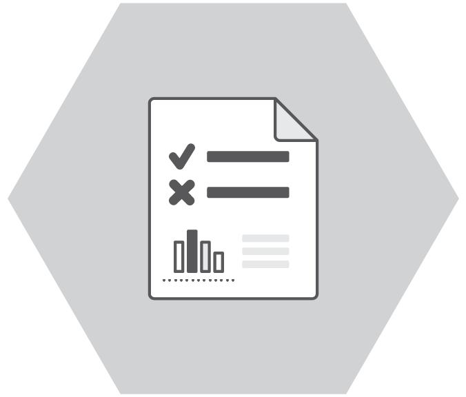 Inkblot Analytics customer experience survey questions