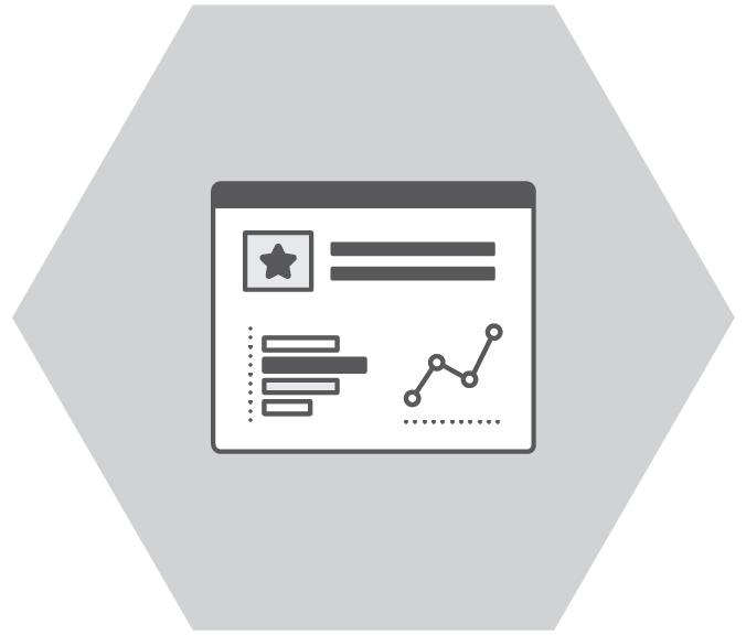 Inkblot Analytics brand tracker survey questions