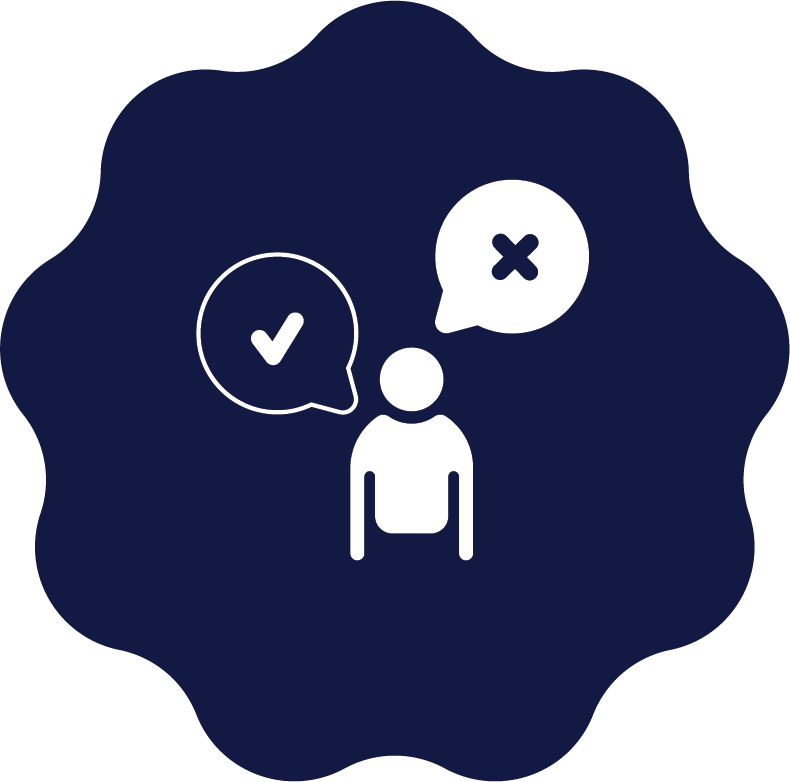 Inkblot Analytics employee engagement survey