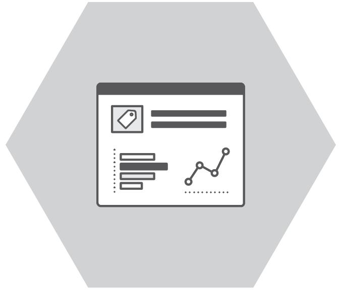Inkblot Analytics price sensitivity survey questions