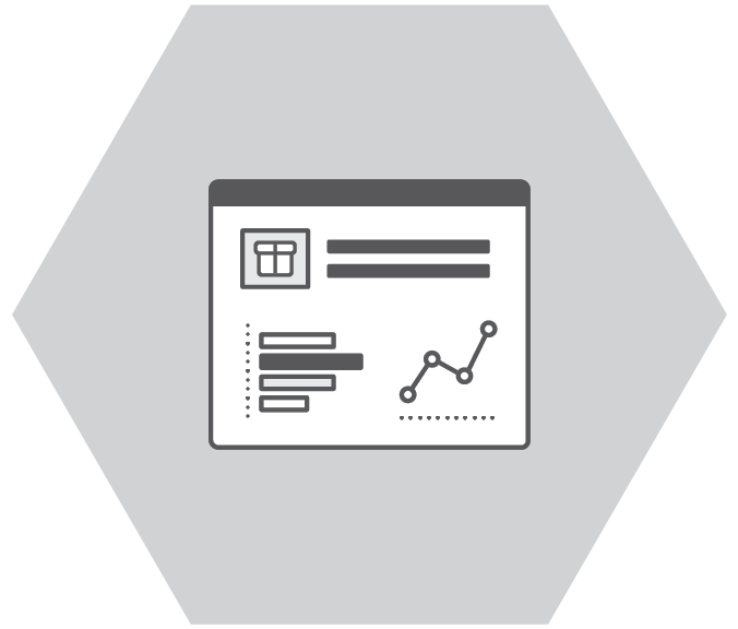 Inkblot Analytics choice modeling survey questions