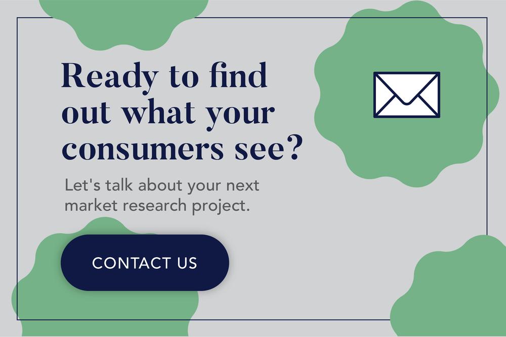 Inkblot Analytics projective test market research