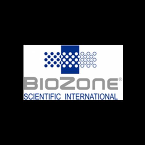 BioZone.png
