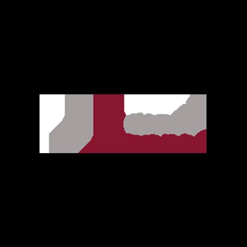 Complete line of medium and low temperature glass door models.  P:270-604-4614 F:270-265-2421  www.ddsglassdoors.com