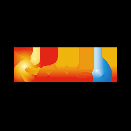 Rotisol.png