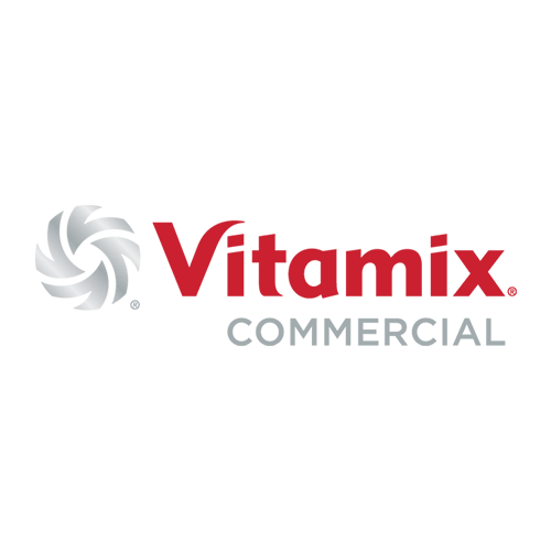 Vitamix is a leader in commercial blending products. Experience the versatility, reliability and award-winning performance of the industry's best commercial machine.    P: 800-437-4654   www.vitamix.com