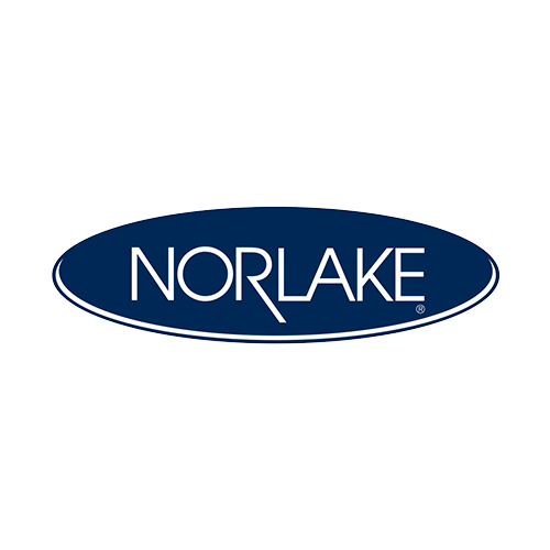 Full Service Provider of Foodservice Walk-ins, Cabinets and Refrigeration Systems  P: 715-386-2323 F: 715-386-6149  www.norlake.com