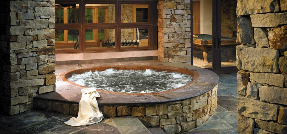 banners-page-spa-hot-tubs.jpg