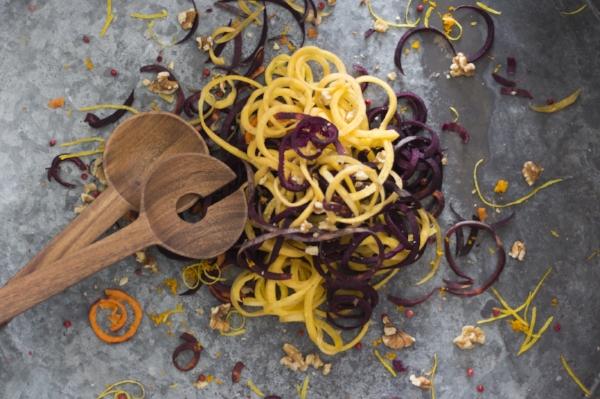 Food-1325.jpg