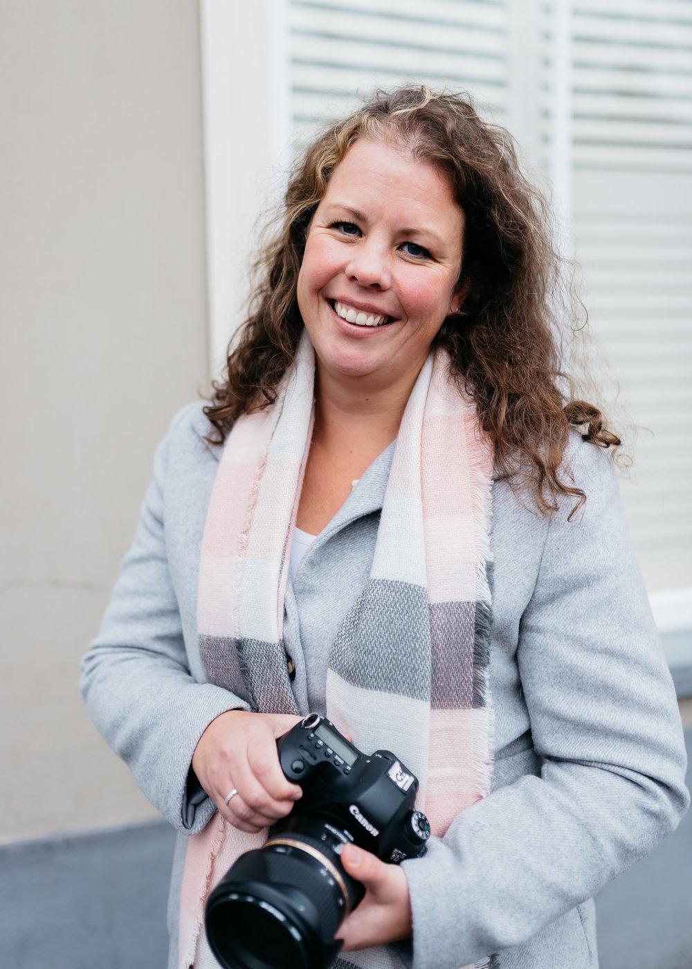 Ilse Moonen - iep Bergsma Fotografie - Vrouwelijke ondernemers - fotograaf 25.jpg