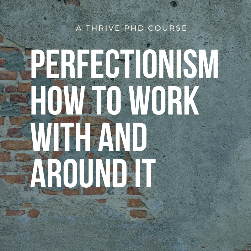 perfectionism_course.png
