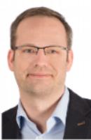 Dr Gabor Szeplaki, Head of Cardiac Electrophysiology