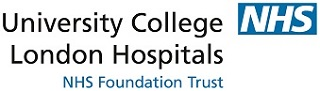 UCLH_logo_colour_wrapped 97px.jpg
