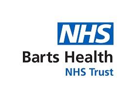 Barts logo.jpg