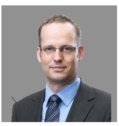 Dr Gabor Szeplaki         Consultant Cardiologist