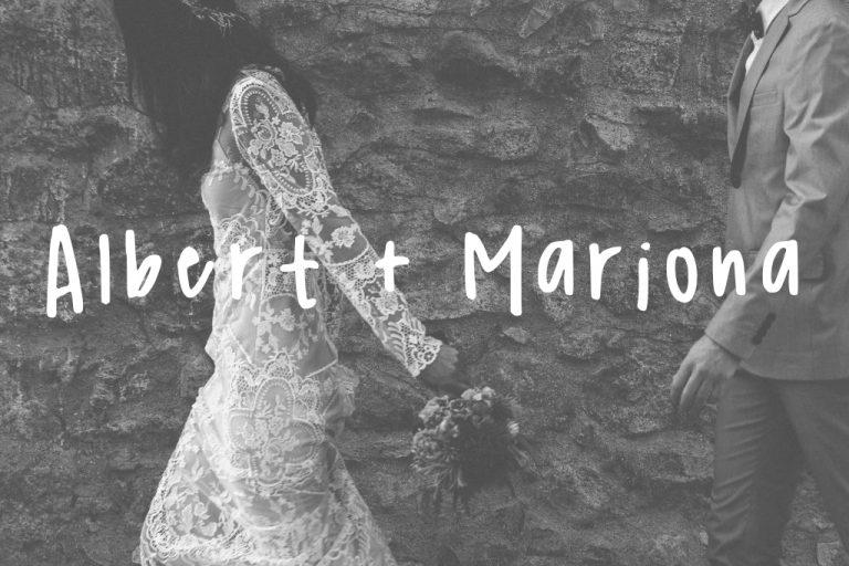 albert-mariona-768x512.jpg