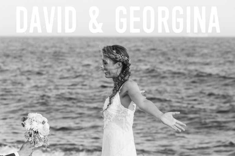 david-i-georgina-768x512.jpg