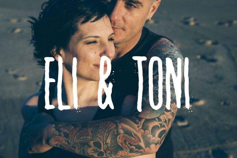 eli-toni-tattoo-768x512.jpg