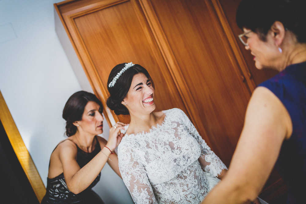 boda-espai-can-pages-14.jpg