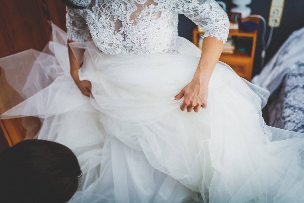 boda-espai-can-pages-15.jpg