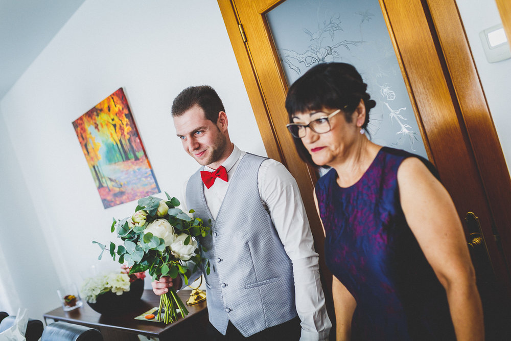 boda-espai-can-pages-18.jpg