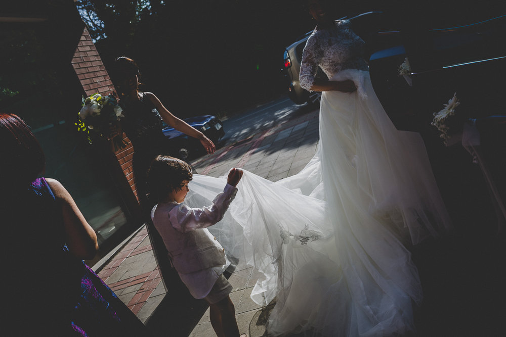 boda-espai-can-pages-32.jpg