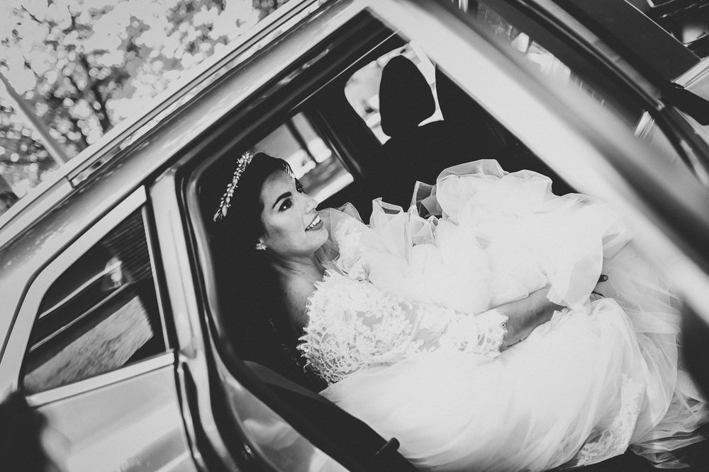 boda-espai-can-pages-33.jpg