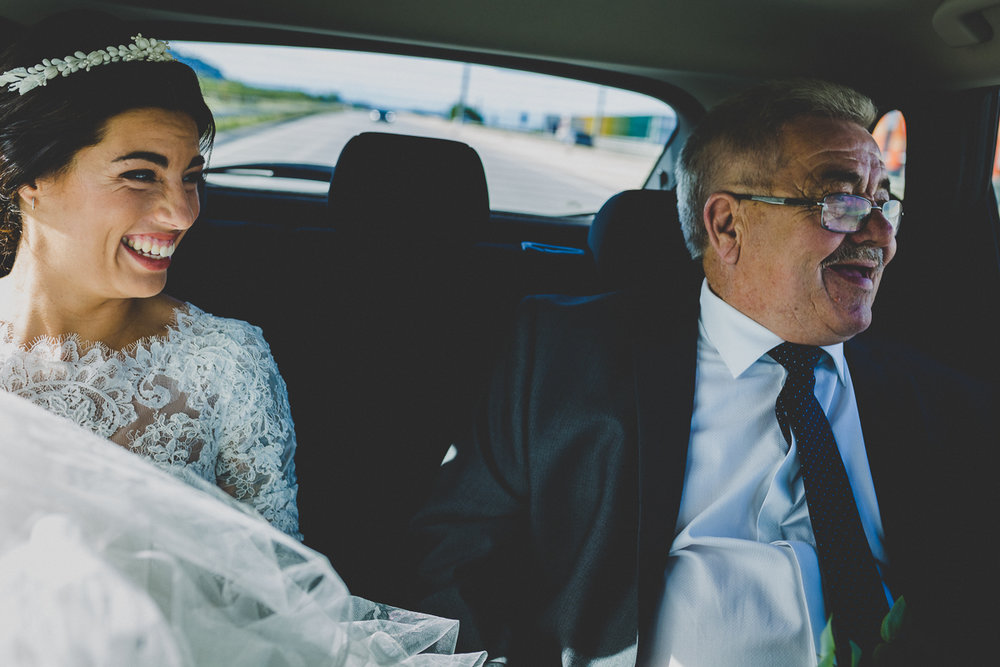 boda-espai-can-pages-45.jpg