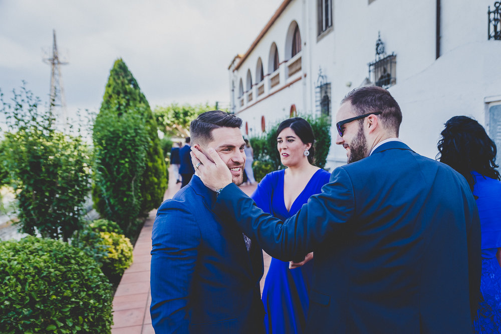 boda-espai-can-pages-48.jpg