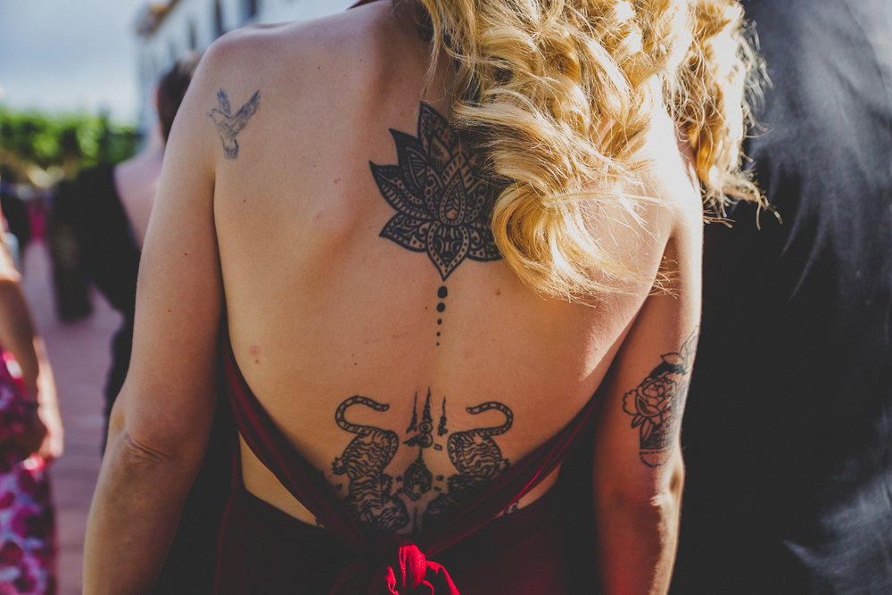 boda-espai-can-pages-50.jpg