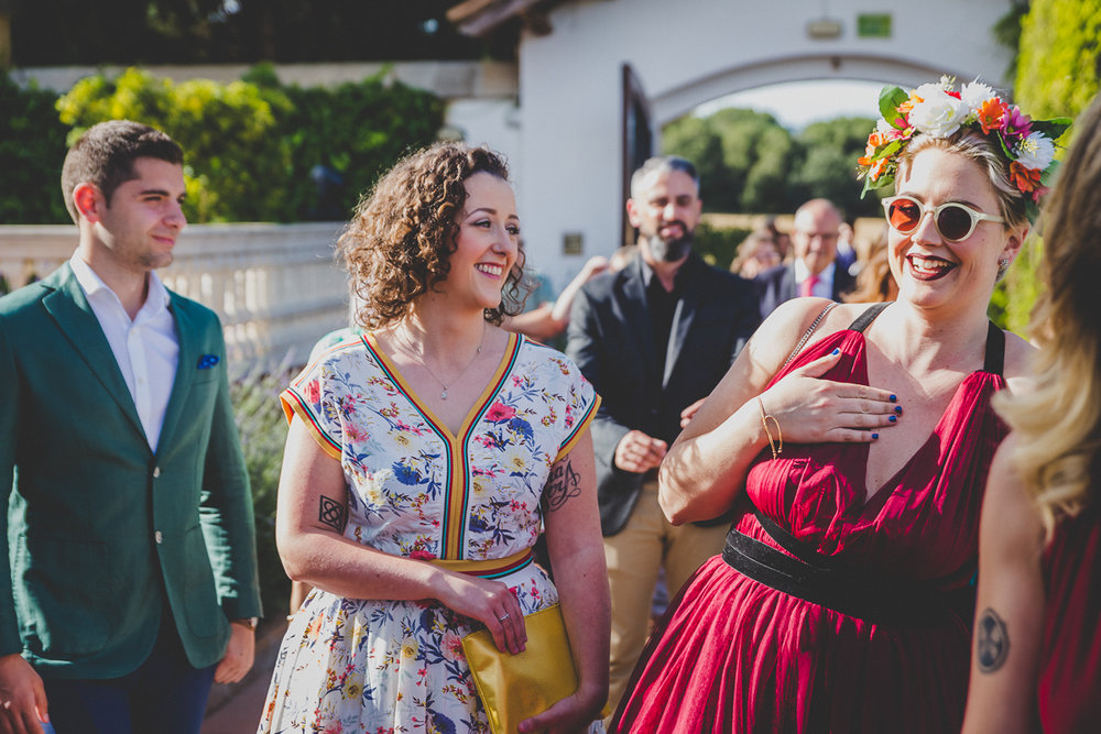 boda-espai-can-pages-53.jpg