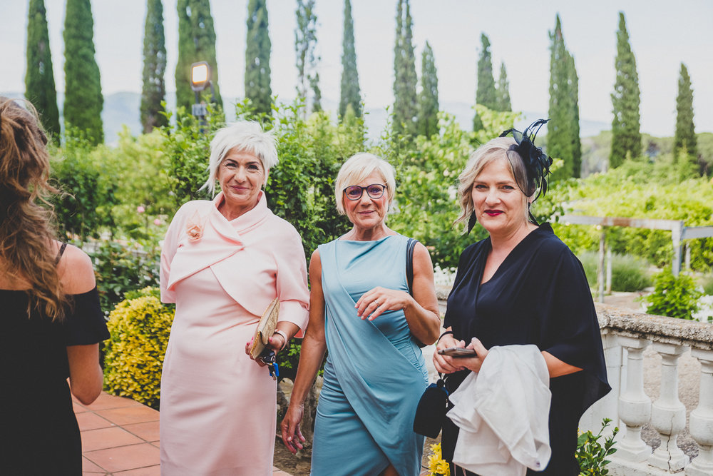 boda-espai-can-pages-57.jpg