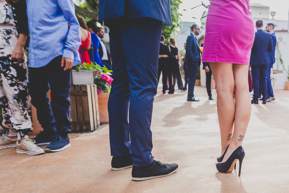 boda-espai-can-pages-64.jpg