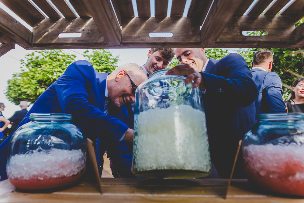 boda-espai-can-pages-77.jpg