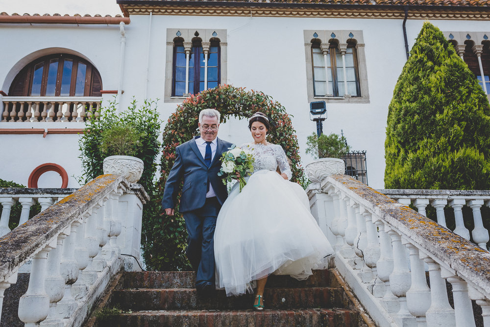 boda-espai-can-pages-81.jpg