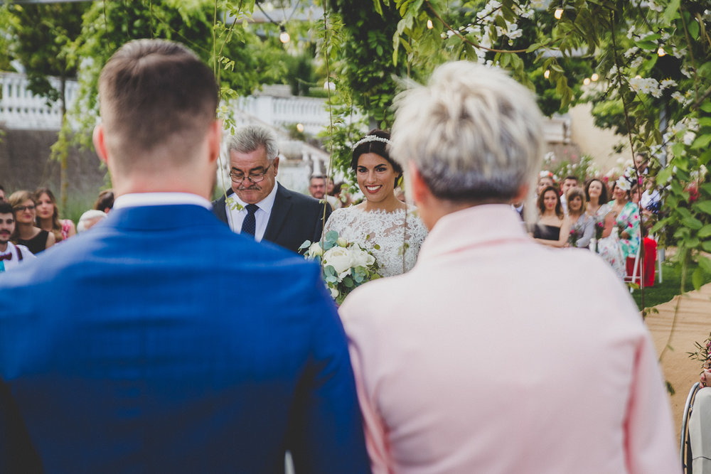 boda-espai-can-pages-82.jpg