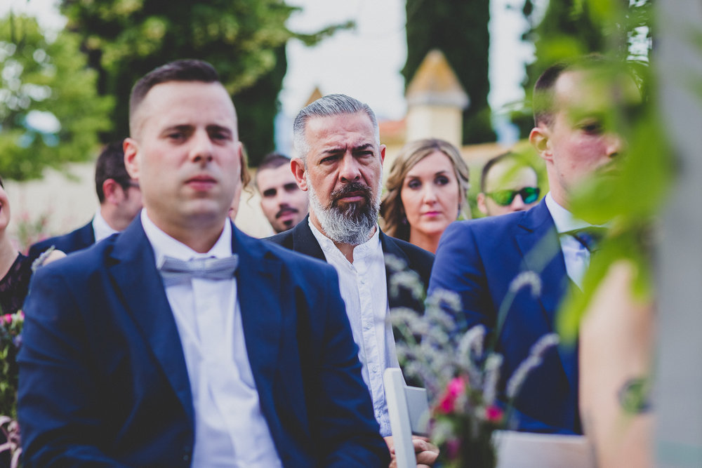 boda-espai-can-pages-87.jpg